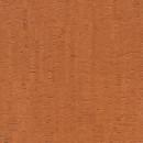 213620 Vista 6 Rasch-Textil
