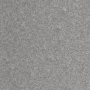 213675 Vista 6 Rasch-Textil