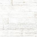 214054 Vista 6 Rasch-Textil
