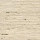 215211 Vista 6 Rasch-Textil