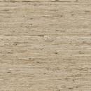 215334 Vista 6 Rasch-Textil