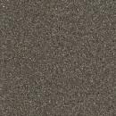 215358 Vista 6 Rasch-Textil
