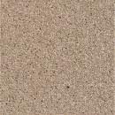 215372 Vista 6 Rasch-Textil