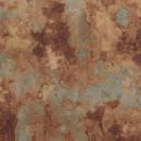 218005 Essentials BN Wallcoverings