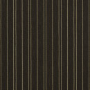 218611 Neo Royal by Marcel Wanders BN Wallcoverings