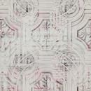 218629 Neo Royal by Marcel Wanders BN Wallcoverings