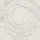 218634 Neo Royal by Marcel Wanders BN Wallcoverings