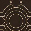 218636 Neo Royal by Marcel Wanders BN Wallcoverings