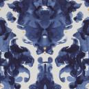 218654 Neo Royal by Marcel Wanders BN Wallcoverings