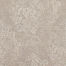 218795 Raw Matters BN Wallcoverings