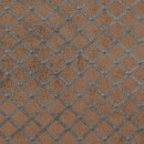 218844 Raw Matters BN Wallcoverings