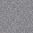 219392 Bazar BN Wallcoverings