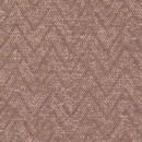 219401 Bazar BN Wallcoverings