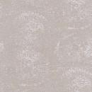 219416 Bazar BN Wallcoverings
