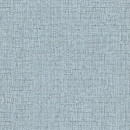 219490 Atelier BN Wallcoverings