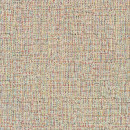 219495 Atelier BN Wallcoverings