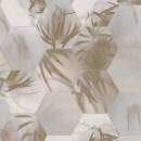 219572 Dimensions by Edward van Vliet
