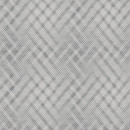 219704 Finesse BN Wallcoverings