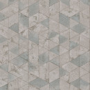 219802 Material World BN Wallcoverings