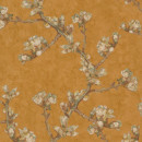 220014 Van Gogh 2 BN Wallcoverings