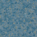 220046 Van Gogh 2 BN Wallcoverings