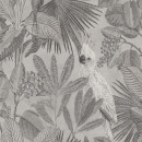 220120 Panthera BN Wallcoverings