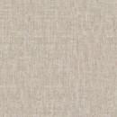 220300 Zen BN Wallcoverings