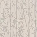 220321 Zen BN Wallcoverings