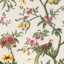 220446 Fiore BN Wallcoverings