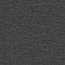 226712 Indigo Rasch-Textil
