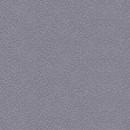 227665 Jaipur Rasch-Textil