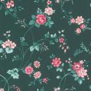 288291 Petite Fleur 5 Rasch-Textil