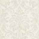 295824 Rivera Rasch-Textil