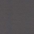 297507 Alliage Rasch-Textil