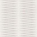 298733 Matera Rasch-Textil