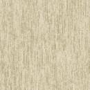 301405 Malibu Rasch-Textil