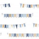 303206 Favola Rasch-Textil
