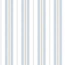 303233 Favola Rasch-Textil