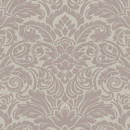 305452 Luxury Wallpaper Architects-Paper