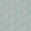 306543 Titanium livingwalls
