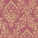 306596 Metallic Silk Architects-Paper