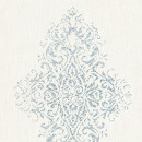319451 Luxury Wallpaper Architects-Paper