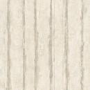 327061 Schöner Wohnen 9 livingwalls