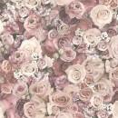 327222 Urban Flowers AS-Creation