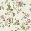 328553 Savannah Rasch Textil