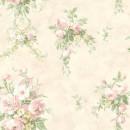 328669 Savannah Rasch-Textil