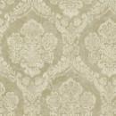 328980 Savannah Rasch-Textil