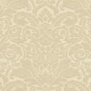 335831 AP Castello Architects-Paper
