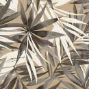 341254 Designdschungel by Laura N. AS-Creation