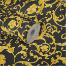 343262 VERSACE Home 3 AS-Creation